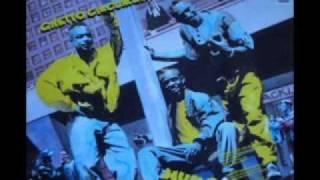Cash Crew - Green Grass (Predictor Mix)