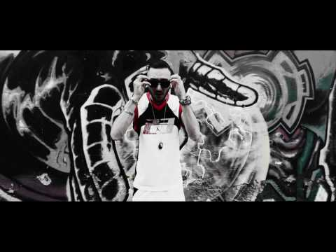 Simak - Voglij Essr (Street Video)
