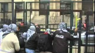 Fiscal Stornelli pide prisión preventiva para militantes por repudiar al FMI en 2004