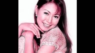 Shima - Sepanjang Malam Keresahan  (wid lyrics)