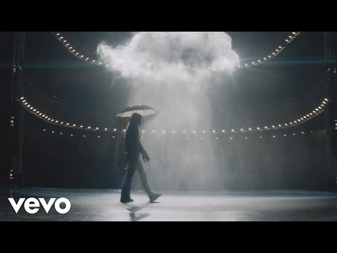 Клип Tove Styrke - Number One