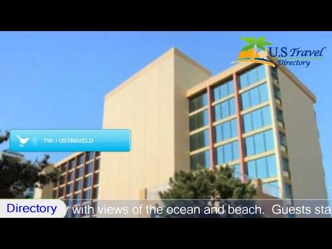 days-inn-oceanfront---virginia-beach-hotels,-virginia