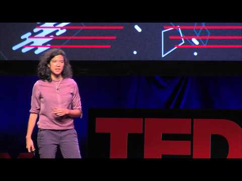 Music Appreciation Can Increase Empathy | Diane Miller | TEDxFargo