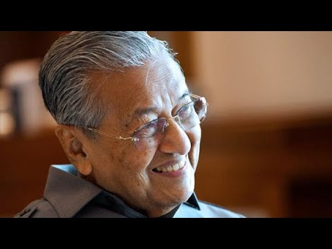 Mahathir ready to take action on policy
