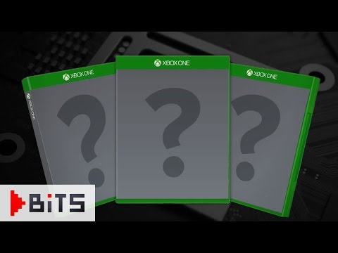 Bits: Xbox: Mucho hardware poco software