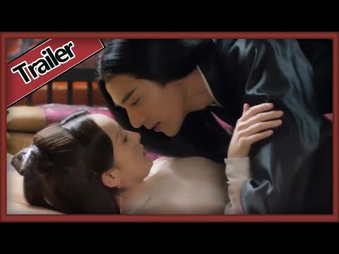 Three Lives, Three Worlds, Ten Miles Of Peach Blossoms | TRAILER EP48 | 三生三世十里桃花 | WeTV 【INDO SUB】