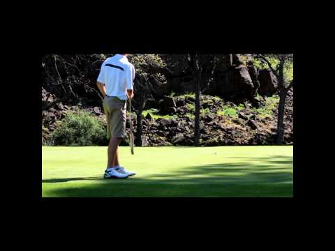 Golf Swing Clips