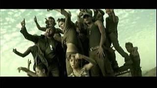 Naam Hai Tera - Remix [Full Song] Aap Kaa Surroor