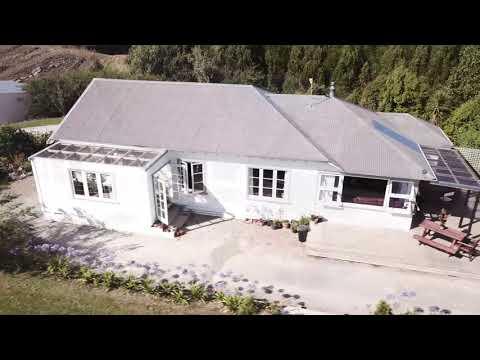 For Sale | 412 Horse Range Road, Palmerston, Otago