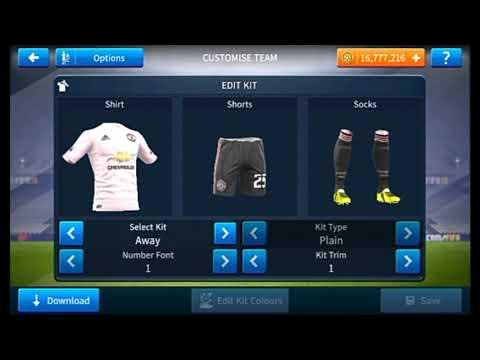 Arsenal Vs Man City 2-1 Full Match