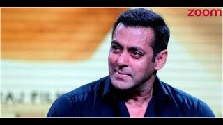 Salman Khan's Moody Behaviour Get Brands Into Trouble | Bollywood News