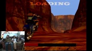 tomb raider ps1 - Pro crastinators live playthrough