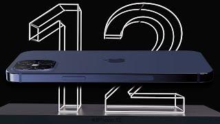 EXCLUSIVE iPhone 12 Pŗo Max Design Leaks! It's HUGE