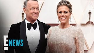 tom-hanks-rita-wilson-return-covid-19-diagnosis-news
