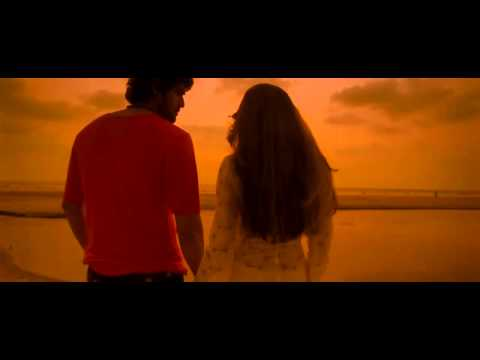 Te Amo Dum Maaro Dum New Song 2011 Full HD