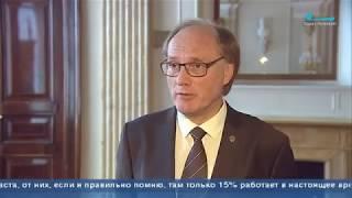 Смотреть видео Новости 18 апреля 2018, телеканал Санкт-Петербург онлайн