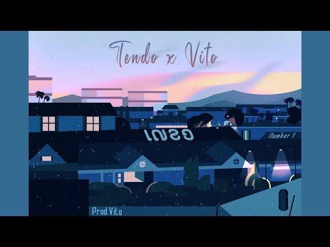 Tendo - លេខ១/Number