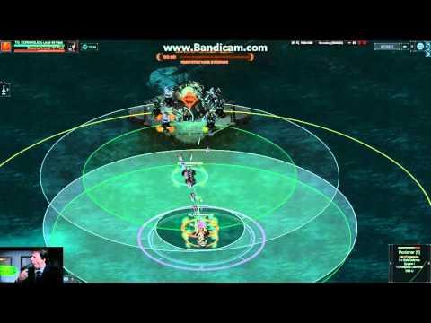 Hostile Takover 101 Mega Hull   3 coin repair - Battle Pirates
