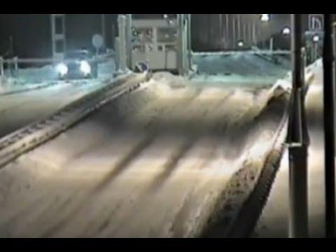 Рено Эспейс 2 Под Заказ Из Германии В Белоруссии - YouTube