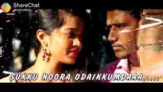 Gana suthakar new song aa hari anitha