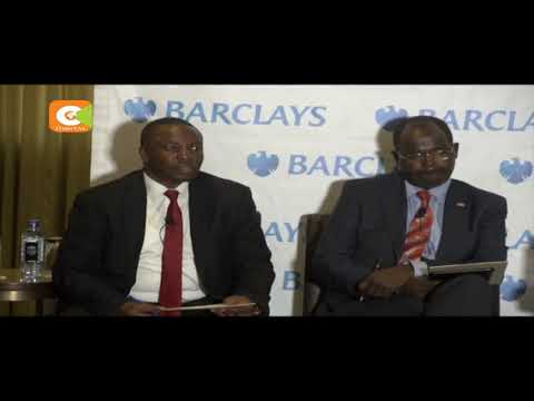 Kenyan banks brace for impact of new accounting law