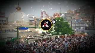 Khwaja ke Sar Pe Aaj bhi Bharat ka Taj hey