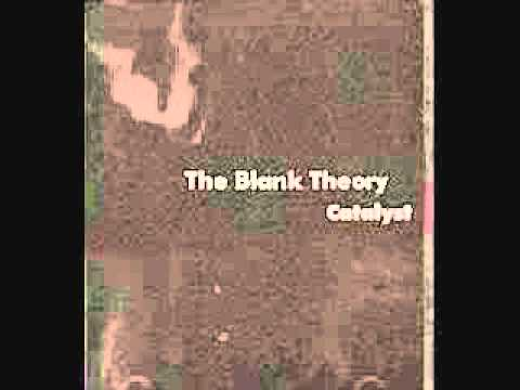"""The Blank Theory - """"Corporation."""""""