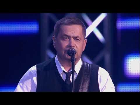 Любэ. К юбилею Николая Расторгуева - Видео онлайн