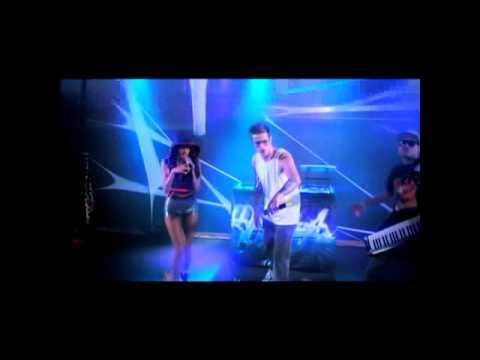 Hyper Crush  Keep Up Tony Arzadon Remix Music  DJ Rolemodel  Editmp4
