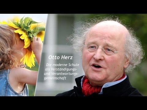 Vortrag Otto Herz Bildungskongress SdZ 2014 Kurzfassung