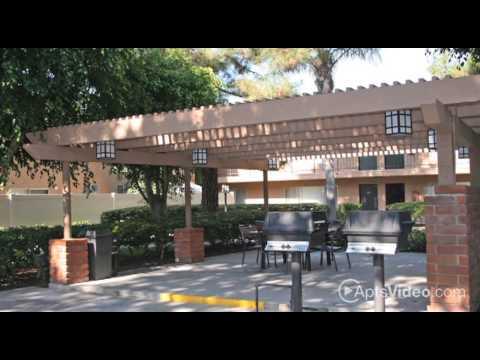 Huntington Highlander Apartments In Huntington Beach, CA - ForRent.com