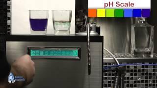 Water Ionizer Industry Tactics -  Unreal!!!