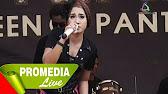 Tuku sate wedhus by Dinda Permaisuri - YouTube