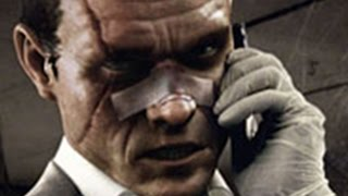 The Worst Opening Scenes In Video Game History