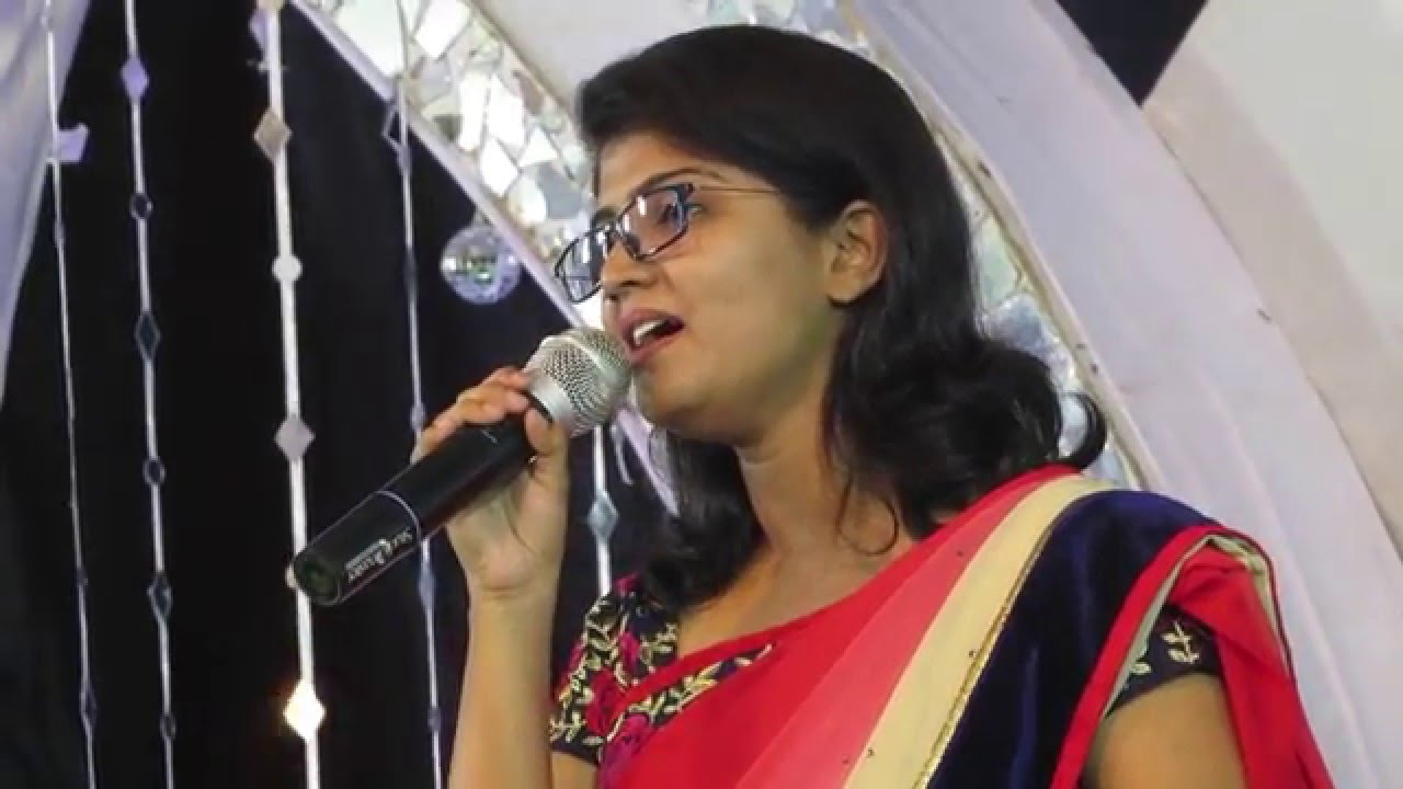 Preminthunu song by Sharon Philip, Music J K Christopher