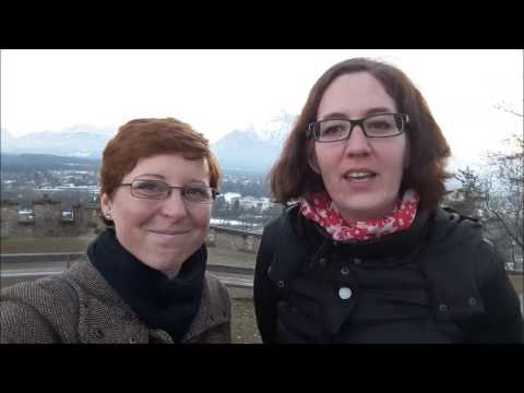 Sexkontakte Tamsweg - Free Online Dating Site In Austria