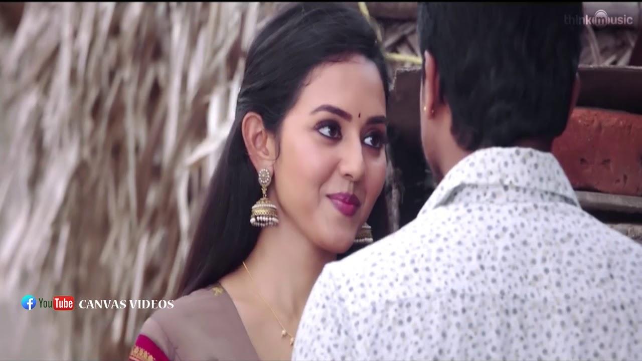 Malayalam Love ♥ | 😘 Video Whatsapp Status | Malayalam ...