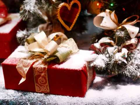 ✿.✿(¯`·.¸ ♥ CHRISTMAS ISLAND ♥ ¸.·´¯)✿.✿ JIMMY BUFFETT