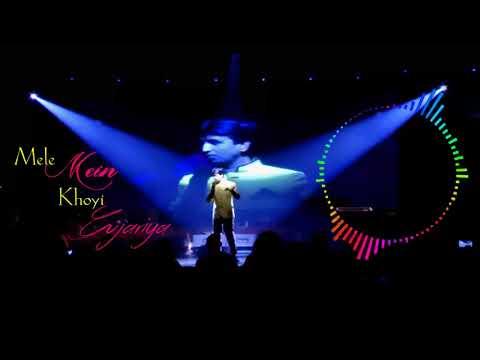 Mele Mein Khoyi Gujariya By Dr Harivansh Rai Bachchan Sung By Dr Kumar Vishwas