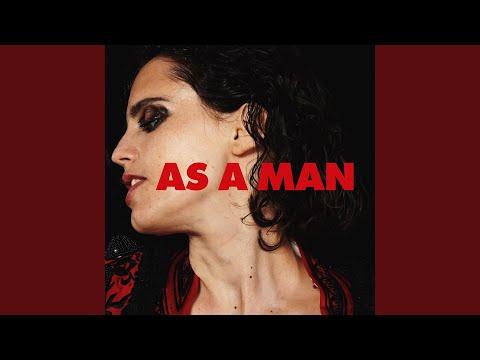 As a Man mp3