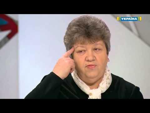 Ярослав Куц. Думка експерта. Убийство сестер Керпань - розширено (Глядач як свідок)