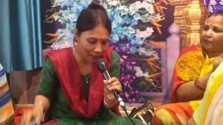 माता रानी भजन : ज़रा प्रेम से लगाओ जयकारा (बहुत प्यारा भजन )नवरात्रि स्पेशल #13 with lyrics