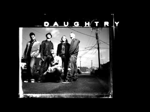 Daughtry - Life After You (Instrumental + Download)
