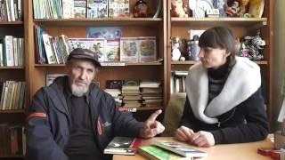 Как пройти в Библиотеку? Крым. село Партизанское.