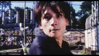 AKA: Karaoke Terror aka The Complete Showa Songbook - 昭和歌謡大全集 - Showa kayo daizenshu. Directed by Tetsuo Shinohara. Starring Masanobu Ando ...