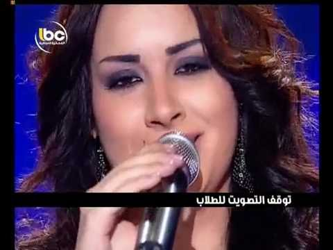 ayam de warda mp3