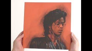 Prince / Sign