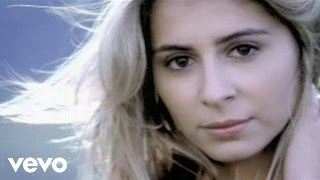 Julie Zenatti - La Vie Fait Ce Qu'Elle Veut
