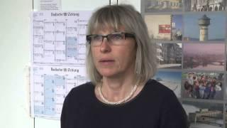 Bz-redaktionsleiterin böhm-jacob zur wahl in rheinfelden