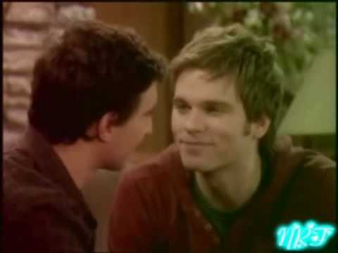 Luke and Noah Love Before Time *ReUploaded*